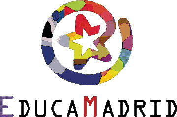 logo_educamadrid